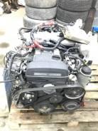 Двигатель в сборе. Toyota: Crown Majesta, Crown, Mark II, Cresta, Chaser Двигатель 1JZGE