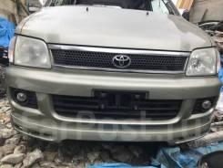 Фара Toyota TOWN ACE NOAH [81110-28230], левая/правая передняя