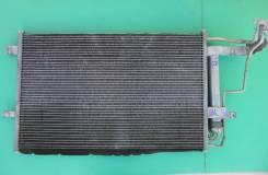 Радиатор кондиционера Mazda 3/Axela, BL, Blefp/BL5FP/BL5FW. BBP2-61-480B