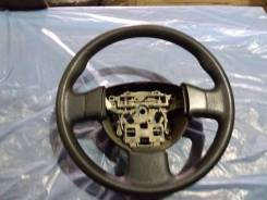 Руль. Nissan Almera Classic