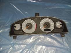 Панель приборов. Nissan Almera Classic
