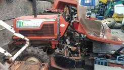 Продаётся мини трактор