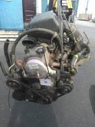 Двигатель HONDA HR-V, GH1, D16A, 074-0045609