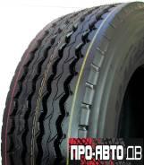 Bridgestone R168, 285/70 R19.5