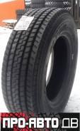 Bridgestone M788, 315/70 R22.5