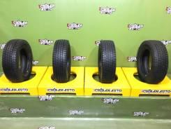 Dunlop DSV-01, 205/65R15, 107/105L LT