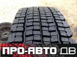 Bridgestone W990, 315/70 R22.5