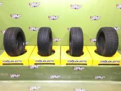 Pirelli Winter Ice Control. Зимние, без шипов, 2010 год, 5%, 4 шт
