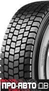 Bridgestone, 315/70 R22.5