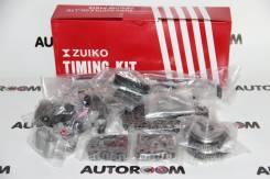 Цепь ГРМ Zuiko VQ25 / VQ35