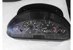 Панель приборов BMW E46