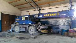 LW-250-3., 1996