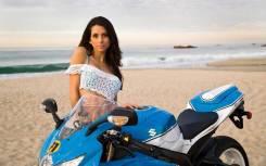 Продажа мотоциклов с аукционов и площадок Японии