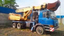 Tatra UDS-114, 2010