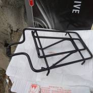 Багажник б. у. Япония оригинал на мопед Suzuki Address 100/AD50
