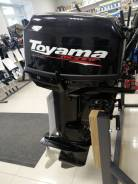 "Toyama T 30 ABMS Японское качество оф. дилер 4""Сезона"""