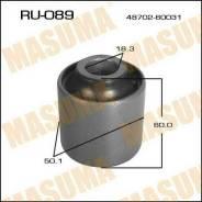 Сайлентблок RU-089 Masuma