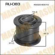 Сайлентблок RU-083 Masuma