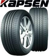 Kapsen, 205/60 R15