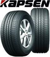 Kapsen Practical Max H/T RS21, 235/55 R18