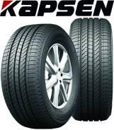 Kapsen Practical Max H/T RS21, 265/65 R17