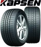 Kapsen, 195/55 R15