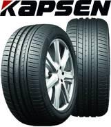 Kapsen, 215/55 zr17