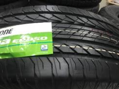 Bridgestone Ecopia EP850, 255/70R15 108H