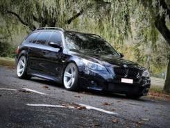 Новые диски BMW 128 стиль в наличии, отправка