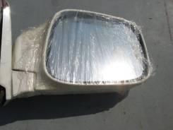 Зеркало исузу виззард (US73)