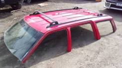 Крыша. Jeep Grand Cherokee, ZJ AMC, I6, AMCI6