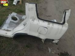 Крыло заднее левое Honda CR-V RD1 (LegoCar)