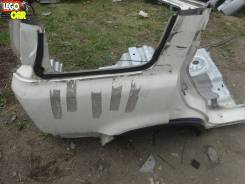 Крыло заднее правое Honda CR-V RD1 (LegoCar)