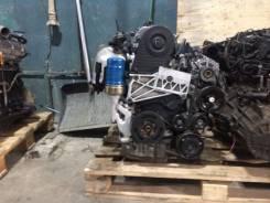 Двигатель D4EA 2.0 CRDI 112 л. с. Hyundai / Kia В наличии