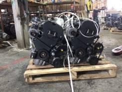 Двигатель C20SED 2.0 131 - 136 л. с. В Наличии на складе в Челябинске