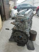 Двигатель в сборе. Toyota RAV4, ACA31, ACA30, ACA31W, ACA33, ACA36, ACA36W