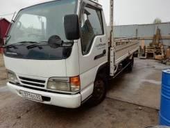 Nissan Diesel Condor. Продам грузовик Nissan Condor, 4 300куб. см., 2 000кг., 4x2