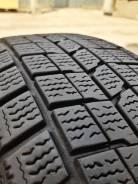 Dunlop DSX. Зимние, без шипов, 2011 год, 20%, 4 шт