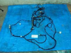 Электро проводка салона Nissan DAYZ B21W 3B20