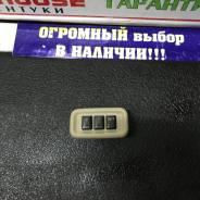 Кнопка многофункциональная Teana J31 2003-2008;