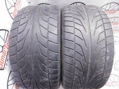 Bridgestone Potenza RE710 Kai, 245/50/16