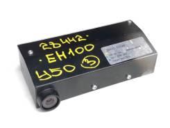Камера слежения за разметкой Infiniti M35 M45 Y50