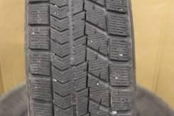 Bridgestone. Зимние, без шипов, 2014 год, 10%