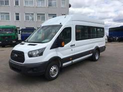 Ford Transit Shuttle Bus. Продам автобус