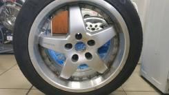 Колеса диски для БМВ 5 серии е39