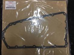 OEM MMC Прокладка АКПП 2705A015