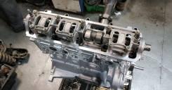 Ваз 21083 инж двигатель после ремонта
