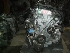 Двигатель в сборе. Mazda Premacy, CREW, CWEFW Mazda Mazda6 Mazda Biante, CCEAW LFVD, LFVDS