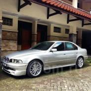 Литые диски BMW 18 5x120 Breytone BMW
