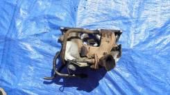Продам коллектор выхлопной на Toyota Corsa, AL21,3AU